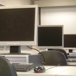 computers-1187764[1]