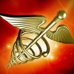stockvault-medical-icon127457