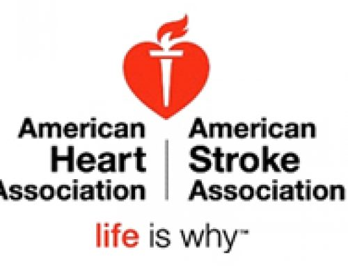 2018 Focused Update on Palm Desert Resuscitation Education LLC (PDRE) and American Heart Association (AHA) Guidelines for Cardiopulmonary Resuscitation (CPR) and Emergency Cardiovascular Care (ECC)