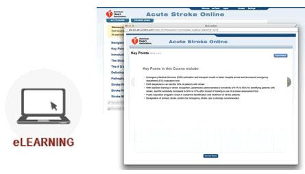 acutestroke