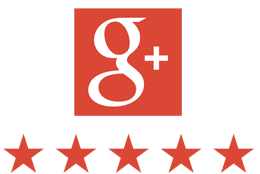 google_plus_tiger_site[1]