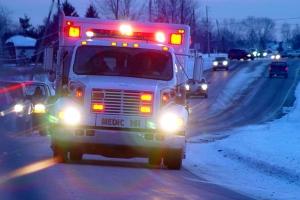 accident-3-1474586-1920x1280