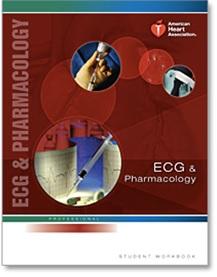 ECG Pharmacology