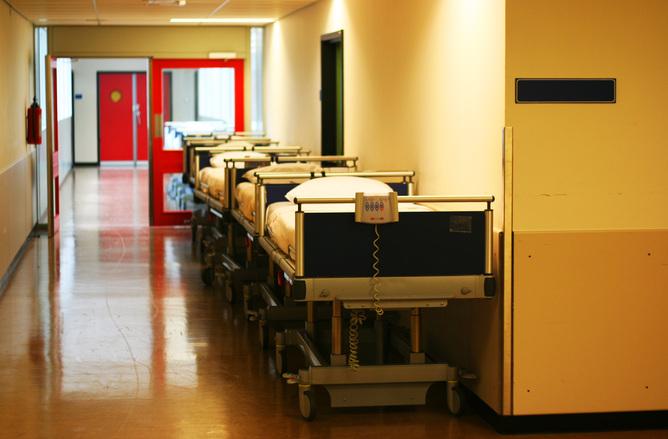 hospital-14412131