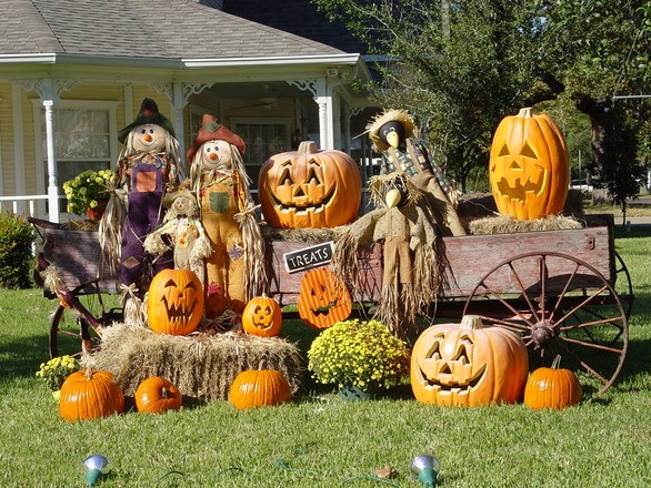 halloween-decorations-14660141