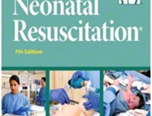 Neonatal Resuscitation Program (NRP)