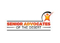 Senior Advocates of the Desert – 6th Annual Bowling Fundraiser!